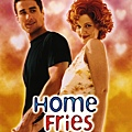 Home Fries 01