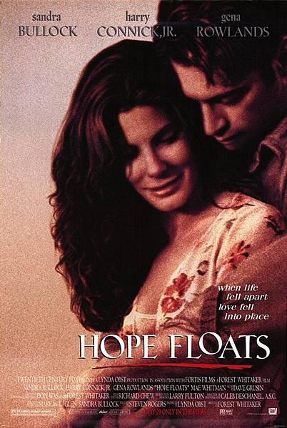 Hope Floats 01