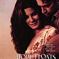 Hope Floats 01