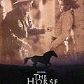 The Horse Whisperer 01