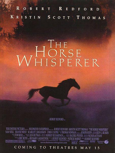 The Horse Whisperer 02