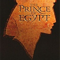 The Prince of Egypt Poster 01