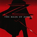 The Mask of Zorro 02
