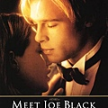 Meet Joe Black 02