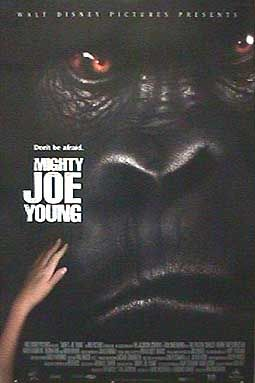 Mighty Joe Young 02