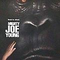 Mighty Joe Young 02