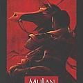 Mulan 01