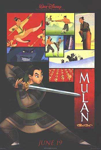 Mulan 02