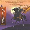 Mulan 03