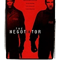 The Negotiator 01