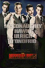 The Newton Boys 01