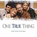 One True Thing 01