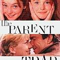 The Parent Trap 01