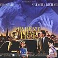 The Parent Trap 02