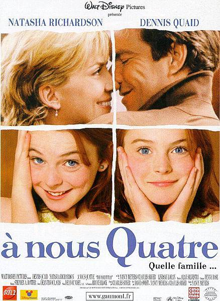The Parent Trap 03