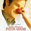 Patch Adams 01