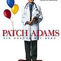 Patch Adams 02