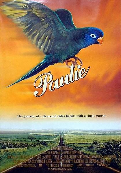 Paulie 03