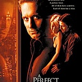 A Perfect Murder 01