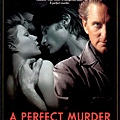 A Perfect Murder 02
