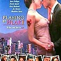 Playing by Heart 03