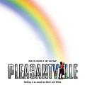 Pleasantville 01