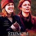 Stepmom 01