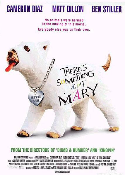 There's Something About Mary 02