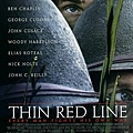 The Thin Red Line 01