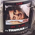 The Truman Show 02