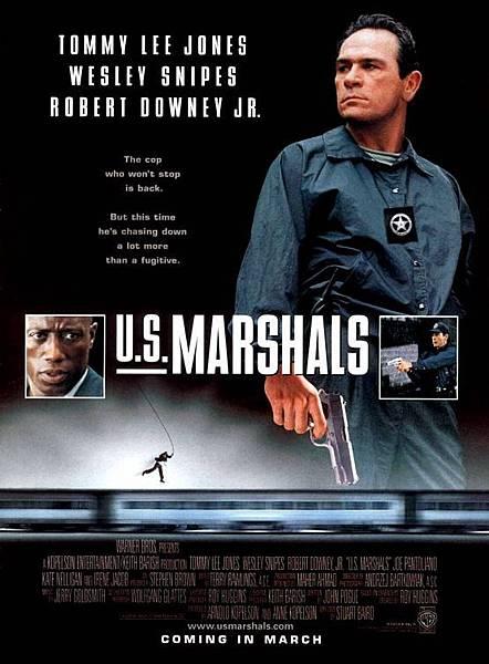 U.S. Marshals 01