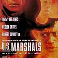 U.S. Marshals 02