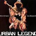 Urban Legend 02
