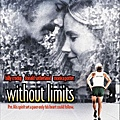 Without Limits 01