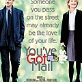 You've Got Mail 01