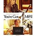 You've Got Mail 03