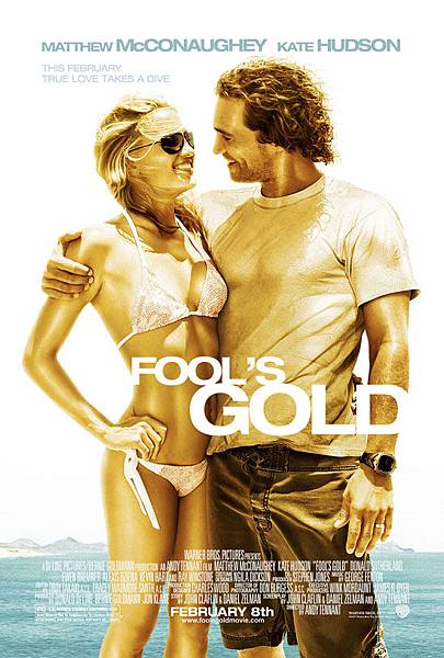 Fool's Gold.jpg