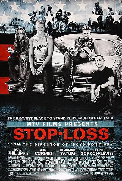 Stop Loss 01.jpg
