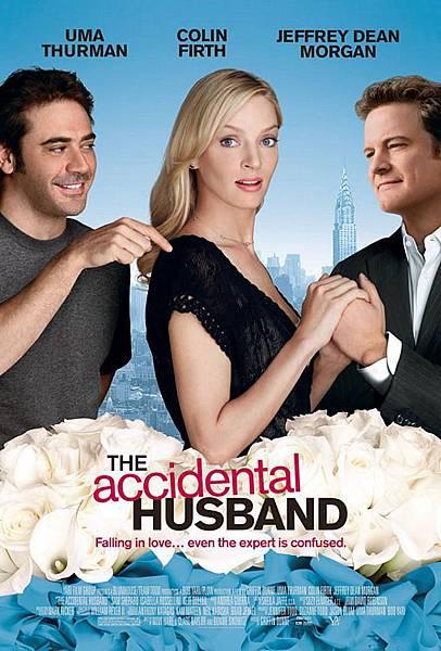 The Accidental Husband 01.jpg