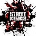 Street Kings 01.jpg