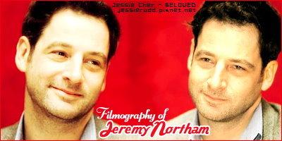 Jeremy Northam