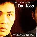 dr-koo-01.jpg