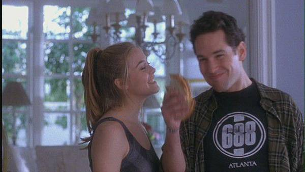 Paul-Rudd-in-Clueless-640x360.jpg