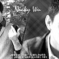 nickywu-002.jpg