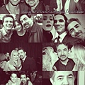 cm-joemantegna-tumblr_m5rw3icqoW1r1n48wo1_500