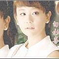 sing-sealand-01