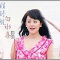 sing-suihung-01