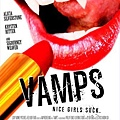 vamps-poster01