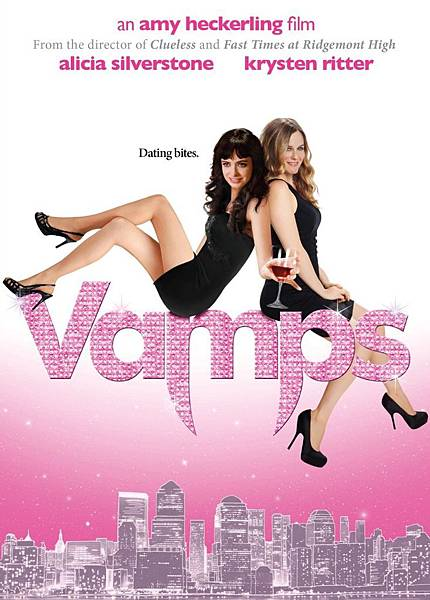 vamps-poster02