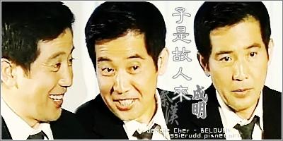sign-chinhan-chanming-07